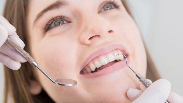 7 Benefícios da Ortodontia